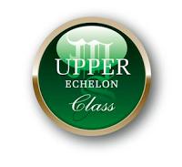 upper-class